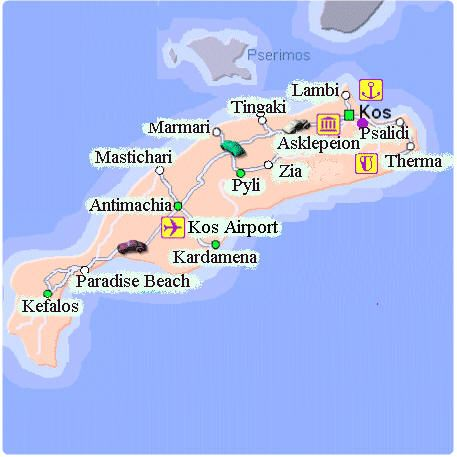 Mappa kos cartina kos mappa del dodecaneso mappa kastellorizo mappa di rodi mappa kalimnos mappa leros mappa di astipalea mappa patmos mappa nisiros altavistaventures Image collections